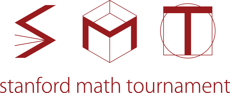 SUMO - Stanford Math Tournament
