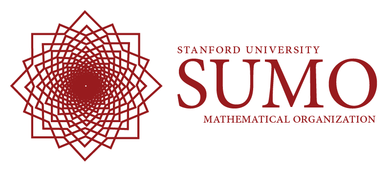 EDUC115-S: How to Learn Math: For Students (Stanford ...